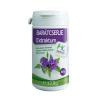 Medicura Barátcserje Extraktum kapszula 60 db