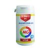 Dr. Herz Dr. Herz Magnézium + B6 kapszula 60 db