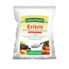 Naturherb Eritrit  500 g