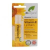 dr.Organic E-vitaminos Ajakbalzsam 5.7 ml