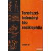 Természettudományi kisenciklopédia