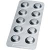 Scuba pH mérő tabletta SCUBA II-hőz