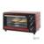 Korona 57003 grillsütő