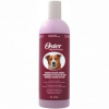 Oster Silky Shine Strawberry balzsam (34264419186)