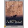 Pro Video A suttogó - Robert Redford