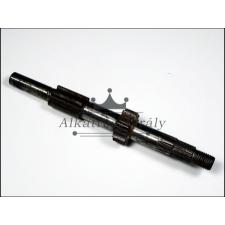 MZ/TS KUPLUNG TENGELY / MZ/TS - 150 kuplung