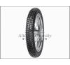 Mitas 3,00-18 H03 TT 52P Mitas köpeny / Mitas - Utcai motor gumi