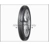 Mitas 3,00-19 H01 TT 49P Mitas köpeny / Mitas - Utcai motor gumi