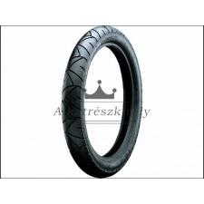 Heidenau 2,75-16 K55 TT 46P Heidenau köpeny / Heidenau - Utcai motor gumi