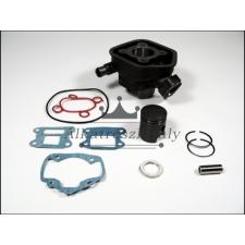 Peugeot HENGER SZETT 50CCM LC. SPEEDFIGHT / PEUGEOT - SPEEDFIGHT egyéb motorkerékpár alkatrész