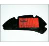 Honda LEVEGŐSZŰRŐ BETÉT SH125-150 / HONDA - SH levegőszűrő