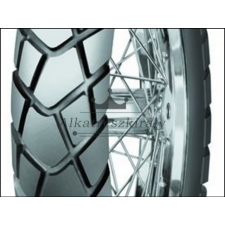 Mitas 150/70-17 TL E08 Mitas köpeny / Mitas - Enduro motor gumi