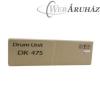 Kyocera Mita Kyocera DK-475 DRUM [Dobegység] (eredeti, új)