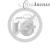 Kyocera Mita Kyocera DK-3130 DRUM [Dobegység] (eredeti, új)