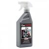 Keréktárcsa tisztító spray (17324TR)