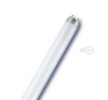 Osram LUMILUX COLOR T8 L 18W/60 PIROS 590mm izzó