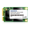 ADATA SP310 32GB mSATA ASP310S3-32GM-C