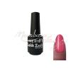 Moonbasanails One step lakkzselé, gél lakk 4ml Neon rózsaszín #075