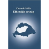 Csernok Attila ELHERDÁLT ORSZÁG