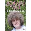 ÜLTÜNK A MÓLÓN - ÜKH 2014