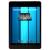 DPS Titan 8 Wi-Fi 4GB