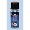 Féktisztító spray 500 ml(7450)