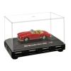 Mercedes 190SL USB elosztó HUB - adhu-mer100re