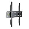 "4world Slim LCD fali konzol 26-50"" (07466)"