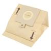 BXL AEG Electrolux GR51 papír porzsák