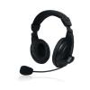 Msonic sztereo headset (MH536)