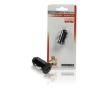 HQ Autós USB töltő 2100mA / p.sup.usb205