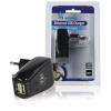 HQ Hálózati USB töltő / p.sup.usb402