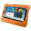 4world Galaxy Tab 2 7.0 tok állvány narancs Ultra Slim (09127)
