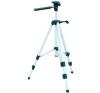 König fényképező és kamera állvány (kn-tripod30) tripod