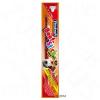 Vitakraft Beef-Stick® 25x12g - Marha