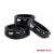 Meike Közgyűrű sor 12-20-36mm Nikon AF (müanyag)