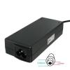 Whitenergy Laptop töltő 60W 19V - 5.5x2.1mm (04068)