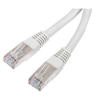 Valueline FTP CAT6 patch kábel 20m (FTP-0010)