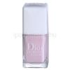 Dior lisse Abricot erősítő körömlakk