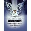 Ciceró Könyvstúdió Justin Bieber testközelből