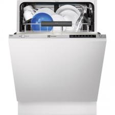 Electrolux ESL7510RO mosogatógép