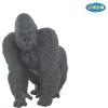 Papo - Gorilla figura