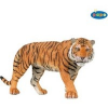 Papo - Tigris figura