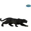Papo - Fekete párduc figura