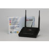 DS-Link DS-WDR3000N  300M+300M Dual-band wireless router