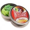 Intelligens Intelligens gyurma - színváltó kaméleon