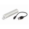 Ansmann 2200mAh USB akkumulátor