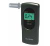 DA Tech Alcofind DA-7100 hatósági kategóriás alkoholszonda alkoholszonda