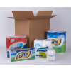 . Iskolai higiénia csomag I