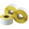 . Etikett, vellum, 214x152 mm, 1000 etikett/csomag
